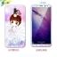 (025-872)เคสมือถือ Case Huawei Nova 2i/Mate10Lite เคสนิ่มลายการ์ตูนหลากหลายพร้อมฟิล์มหน้าจอลายการ์ตูนเดียวกัน thumbnail 24