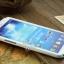 (พร้อมส่ง)เคสมือถือซัมซุง Samsung Galaxy Mega 6.3 เคสลายขนแปรงสวยๆเงาๆ thumbnail 4