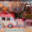 รถแวนร้านขายอาหารฟาสฟูดส์ของเล่นเด็ก thumbnail 4