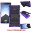 (002-084)เคสมือถือ Case OnePlus 2 เคสนิ่มกันกระแทกแบบประกบสองชิ้นสุดฮิตขอบสี thumbnail 11