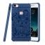 (420-005)เคสมือถือวีโว Vivo X6 Plus เคสนิ่มพื้นหลังลายมังกร thumbnail 10