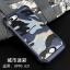 (385-128)เคสมือถือ Case OPPO Neo 5s/Joy5 เคสยาง+เกราะพลาสติกสไตล์กันกระแทกพื้นหลังลายพราง thumbnail 11