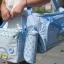 กระเป๋าสัมภาระ เซต 3 ใบ thumbnail 3