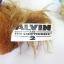 ตุ๊กตาจากเรื่อง Alvin and The Chipmunks 2 thumbnail 3