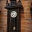 นาฬิกาลอนดอน2ลาน รหัส3860ld thumbnail 2