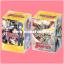 VG Fighter's Deck Holder Collection Vol.09 : Aichi Sendou & Salvation Lion, Grand Ezel Scissors thumbnail 1