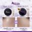 แป้งบาบาร่า สูตรใหม่ Babalah magic powder Oil Control แป้งคุมความมัน thumbnail 14