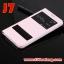 (023-007)เคสมือถือซัมซุง Case Samsung Galaxy J7 เคสสไตล์ฝาพับโชว์หน้าจอ thumbnail 11