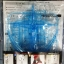 1/100 Action Base EFSF Ver. (Clear Blue) thumbnail 1