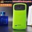 (016-009)เคสมือถือ Case HUAWEI Honor 3X เคสนิ่มพื้นหลัง PC สีสดใสสไตล์ iface กันกระแทก thumbnail 17
