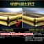 (025-151)เคสมือถือ Case Huawei Honor 3C เคสกรอบโลหะพื้นหลังอะคริลิคเคลือบเงาทองคำ 24K thumbnail 2