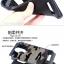 (385-102)เคสมือถือ Case Xiaomi Redmi Note 2 เคสกันกระแทกแบบหลายชั้นลายพรางทหาร thumbnail 4