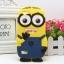 (006-056)เคสมือถือ Case Oppo A33/Neo7 เคสนิ่มการ์ตูน 3D แปลกๆน่ารักๆหลายแนว thumbnail 37