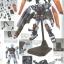Full Armor Gundam Ver.Ka (Gundam Thunderbolt Ver.) (MG) thumbnail 9