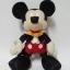 ตุ๊กตา Mickey Mouse-Fun&Fan Amuse-SEGA thumbnail 1