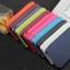 (015-012)เคสมือถือ Case Huawei Ascend G7 เคสพลาสติกแบบครอบตัวเครื่องสไตล์ฝาพับเปิดข้าง thumbnail 1