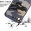 (385-094)เคสมือถือ Case OPPO R7/R7 Lite เคสนิ่มเกราะกันกระแทกลายพราง thumbnail 2