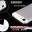 (370-020)เคสมือถือ Case VIVO Y27 เคสนิ่มโปร่งใสแบบบางคลุมรอบตัวเครื่อง thumbnail 3