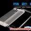 (370-025)เคสมือถือ Case Huawei Ascend G7 เคสนิ่มโปร่งใสแบบบางคลุมรอบตัวเครื่อง thumbnail 1