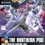 The Northern Pod (HGBC) thumbnail 1