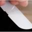 (025-074)เคสมือถือ Case HTC One E9+ เคสกรอบบัมเปอร์โลหะฝาหลังอะคริลิคทูโทน thumbnail 2