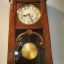 นาฬิกา2ลานเยอรมัน รหัส281057wc3 thumbnail 3