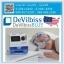 เครื่องช่วยหายใจ ยี่ห้อ DeVilbiss รุ่น DeVilbiss Blue thumbnail 1