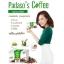 Padasos Coffee กาแฟ พาดาโซ่ แค่ดื่ม หุ่นก็เปลี่ยน thumbnail 5