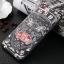 (025-642)เคสมือถือไอโฟน Case iPhone7 Plus/iPhone8 Plus เคสนิ่มลายกราฟฟิก การ์ตูน สวยๆ thumbnail 16