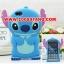 (006-011)เคสมือถือ Case Huawei ALek 4G Plus (Honor 4X) เคสนิ่มการ์ตูน 3D น่ารักๆ thumbnail 13