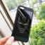 (633-002)เคสมือถือไอโฟน case iphone 5/5s/SE เคสนิ่ม IronMan Batman thumbnail 2