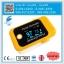 เครื่องวัดออกซิเจน BM1000D (Rycom) thumbnail 1