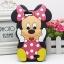 (006-040)เคสมือถือ Case Huawei G7 เคสนิ่ม 3D ตัวการ์ตูนน่ารักๆ ยอดฮิต thumbnail 21