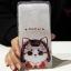 (440-073)เคสมือถือ Case Huawei P9 เคสนิ่มใสลายสวยๆ น่ารักๆ ยอดฮิต thumbnail 8
