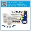 เครื่องตรวจวัดระดับน้ำตาลและแถบตรวจน้ำตาล ยี่ห้อ EASYMAX รุ่น MU thumbnail 3