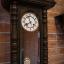 นาฬิกาลอนดอน2ลาน รหัส3860ld thumbnail 5