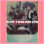 VG Fighter's Deck Holder / Case Vol.01 - Aichi Sendou thumbnail 1