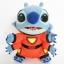 ตุ๊กตา 2 in 1 Switchin' Stitch @Disney thumbnail 2