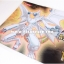 Yu-Gi-Oh! ZEXAL OCG Top Store 2012 Plus Playmat / Duel Field - Evolzar Dolkka & Adreus, Keeper of Armageddon (Limited Edition) 70% thumbnail 2