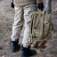 (437-003)กางเกงสไตล์ทหาร IX7 กันน้ำ กันรอยขีดข่วน Teflon thumbnail 17