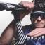 แว่นตาปั่นจักรยาน 100% Speedcraft Cyan <Blue mirror short lens> thumbnail 11