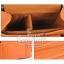 Lady Leather Bag style (CS-002) thumbnail 8