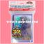 Yu-Gi-Oh! ZEXAL OCG Duelist Card Protector / Sleeve - Reginald Kastle / Ryoga Kamishiro / Shark x70 thumbnail 1