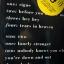 แผ่นเสียง eric clapton อัลบั้มunplugged รหัส171160er thumbnail 6