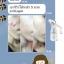 Eve's Horse Placenta Essential Serum เซรั่มรกม้า ขนาด 10 g thumbnail 10