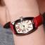 นาฬิกาข้อมือ คาสิโอ Casio Standard รุ่น LTP-1208E-9B2DF thumbnail 6