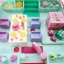 Polly Pocket : Partytime Surprise thumbnail 7