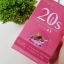 Beautina 20s Colly Plus Collagen Q10 บิวติน่า 20 s By เป๊กผลิตโชค บรรจุ 10 ซอง thumbnail 8