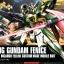 Wing Gundam Fenice (HGBF thumbnail 1