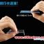 (370-011)เคสมือถือ Case OPPO R1 เคสนิ่มโปร่งใสแบบบางคลุมรอบตัวเครื่อง thumbnail 2